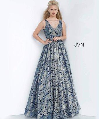 JVN Style #JVN2486