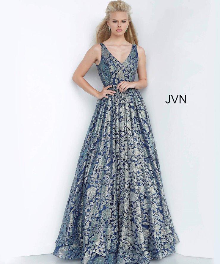JVN JVN2486 Image