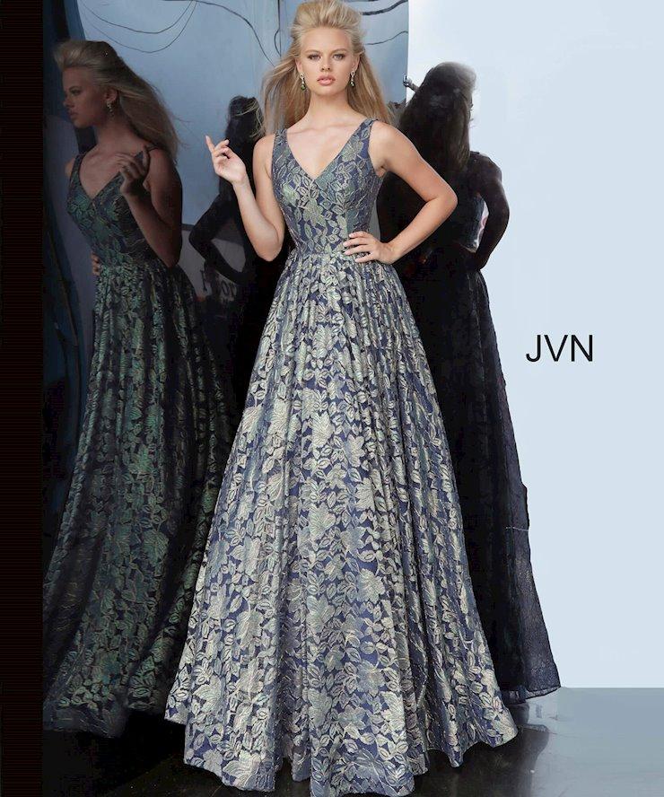 JVN JVN2486