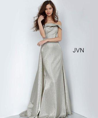 JVN Style #JVN2547