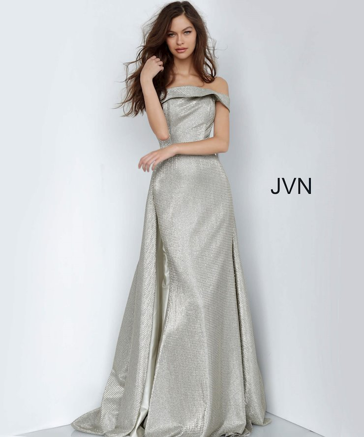 JVN JVN2547 Image