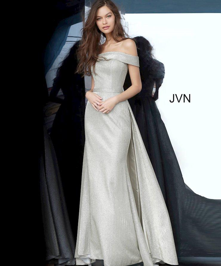 JVN JVN2547