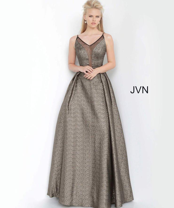 JVN JVN2549