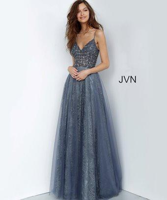 JVN Style #JVN2550
