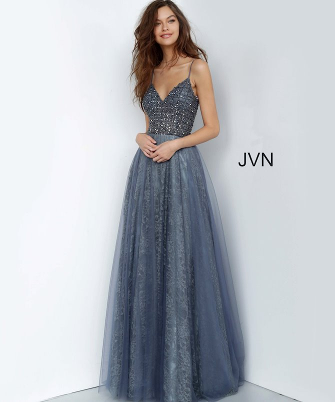JVN JVN2550