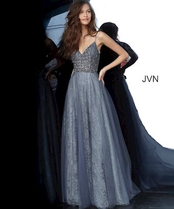 JVN #JVN2550