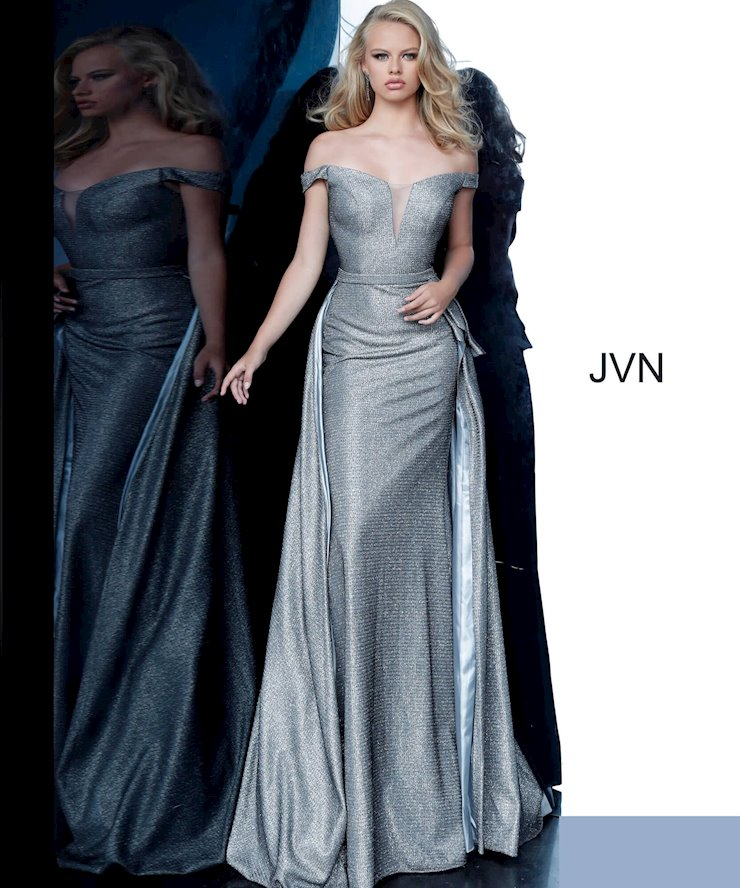 JVN Style #JVN2560 Image