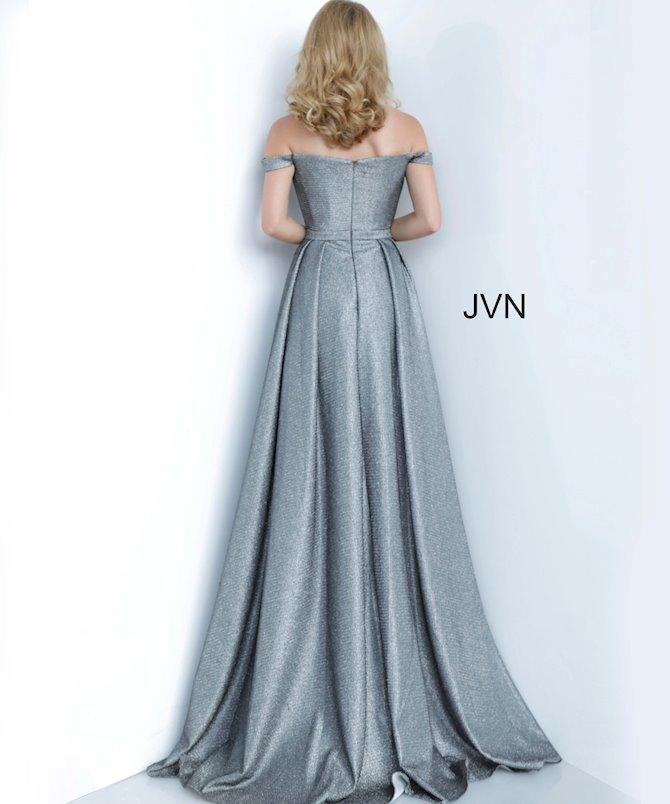 JVN JVN2560