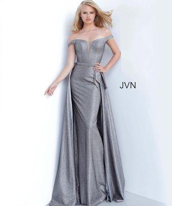 JVN Style #JVN2560