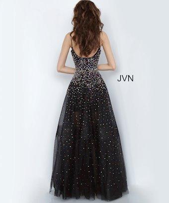 JVN Style #JVN2566