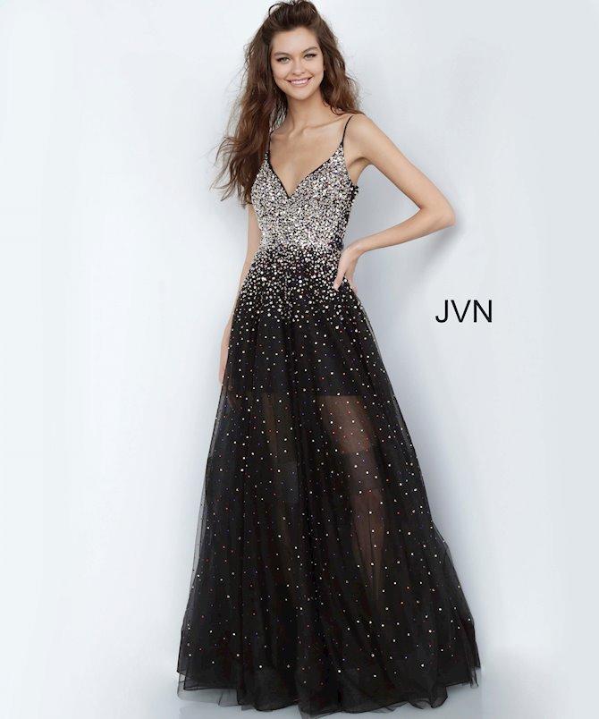 JVN JVN2566