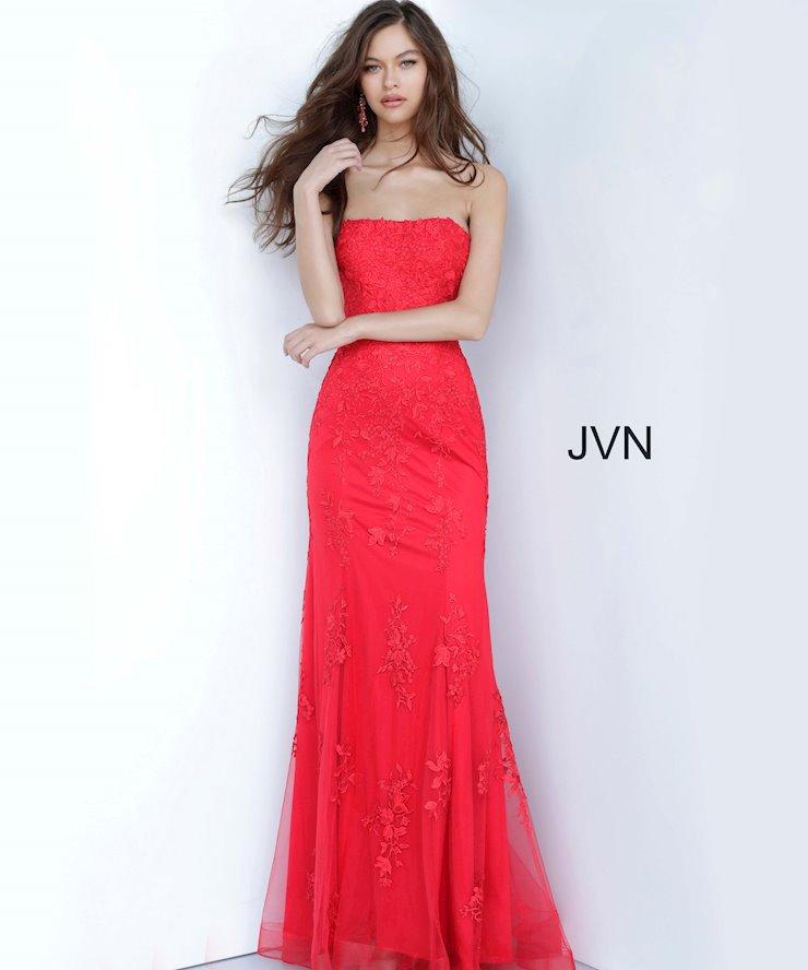 JVN Style #JVN3097