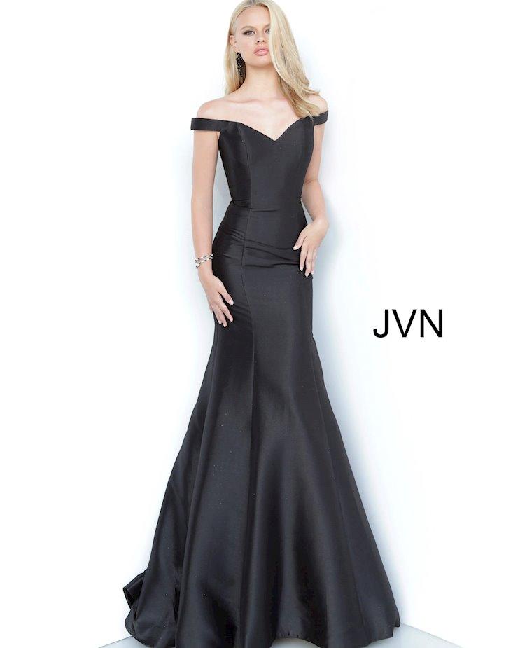 JVN by Jovani JVN3245 Image