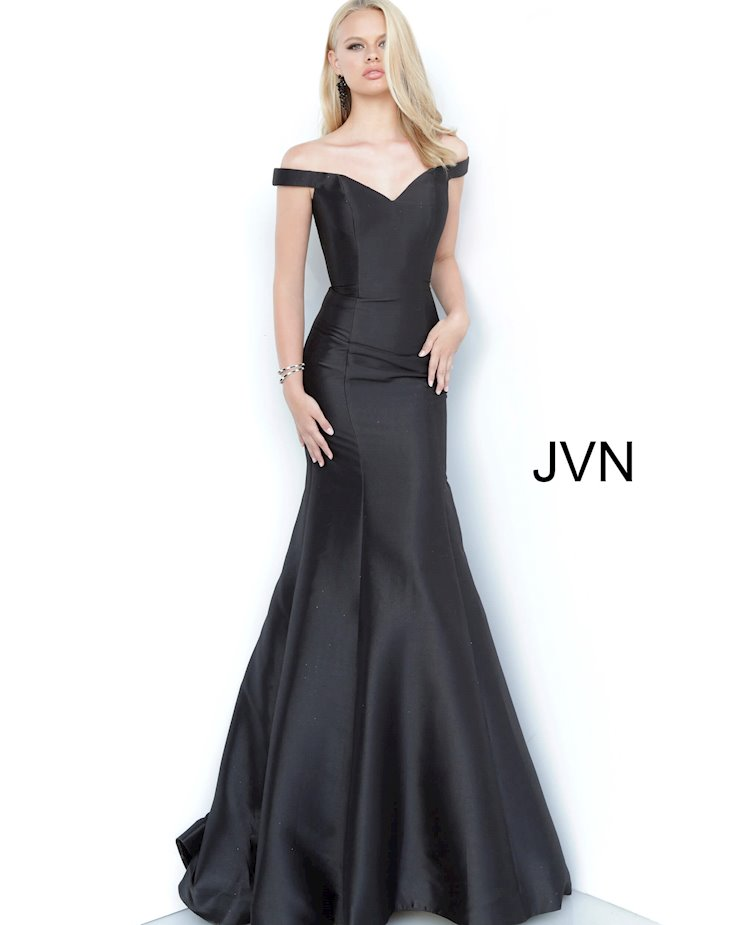 JVN Style #JVN3245 Image