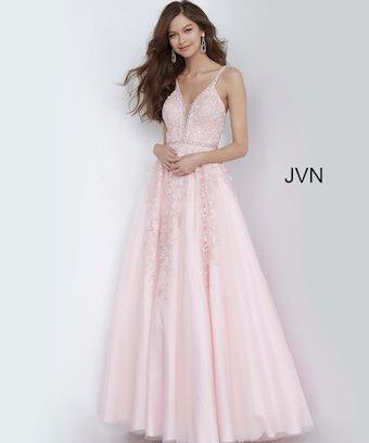 JVN Style #JVN3388