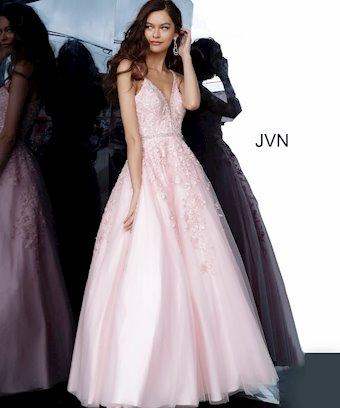 JVN JVN3388