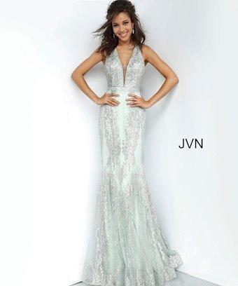 JVN Style #JVN3663