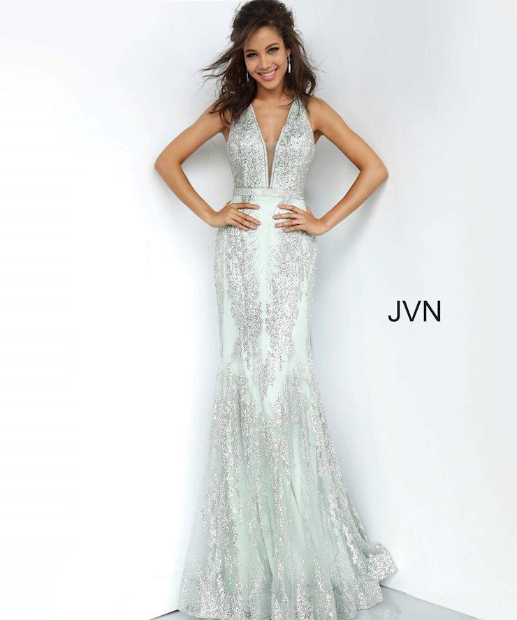JVN JVN3663