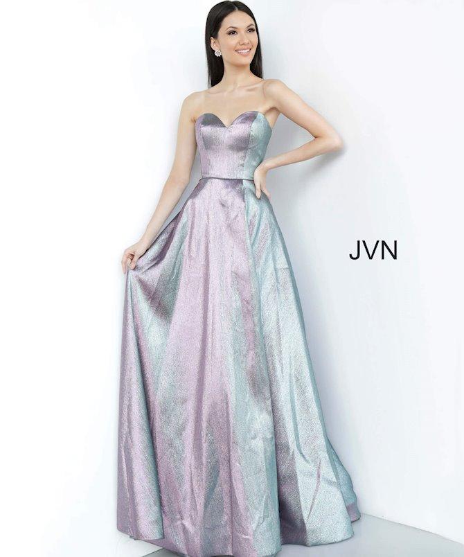 JVN JVN3775
