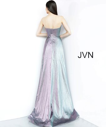 JVN by Jovani JVN3775
