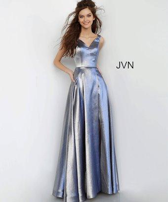JVN JVN3777