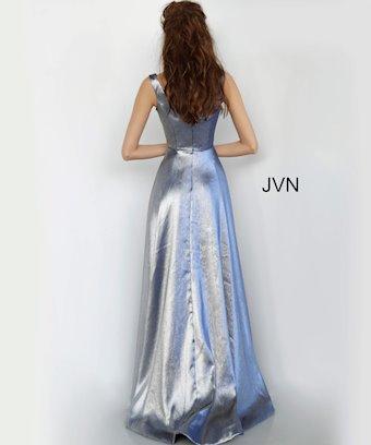 JVN by Jovani JVN3777