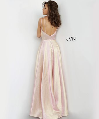 JVN by Jovani JVN3779