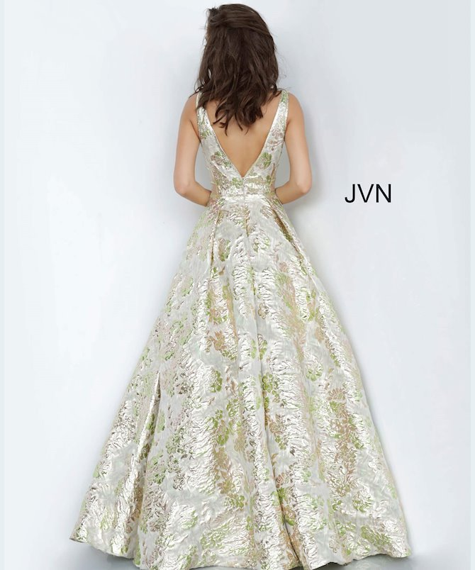 JVN JVN3809