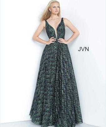 JVN Style #JVN3817