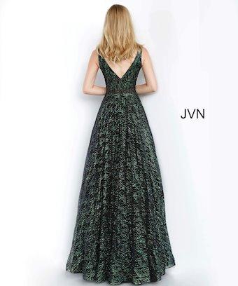 JVN JVN3817