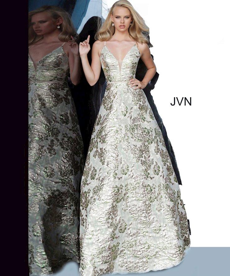 JVN JVN3820 Image