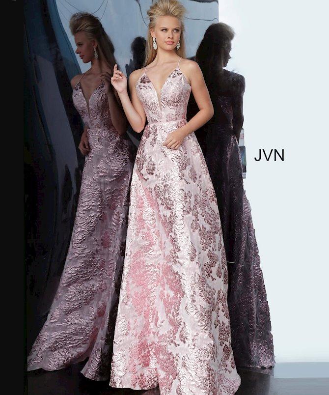 JVN JVN3820