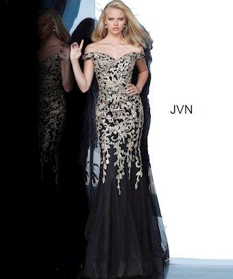 Style #JVN3907