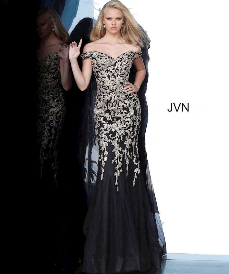 JVN JVN3907 Image