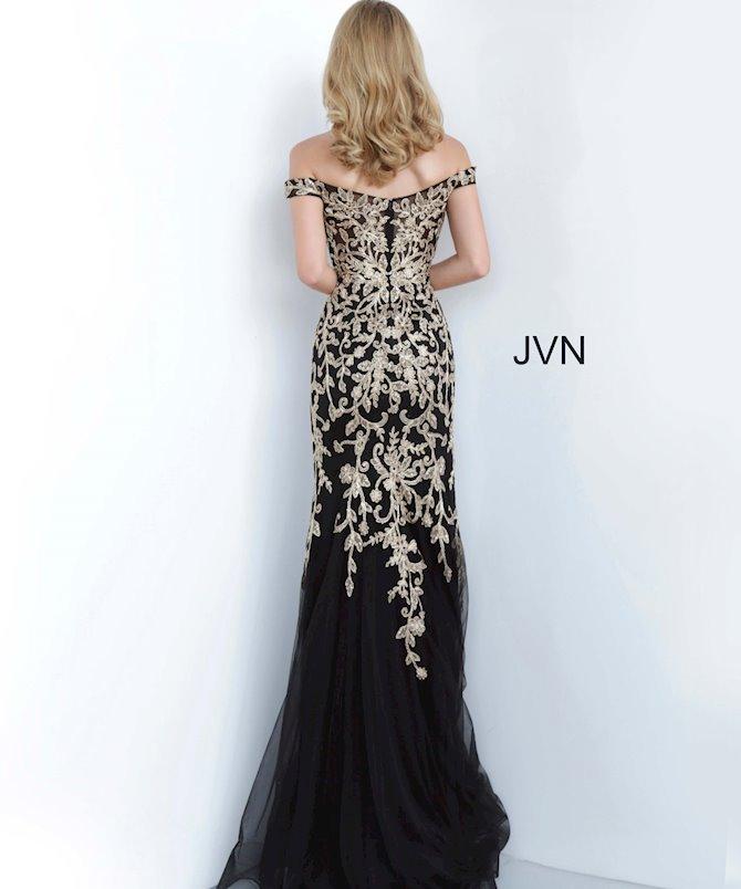JVN JVN3907