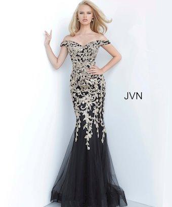 JVN Style #JVN3907