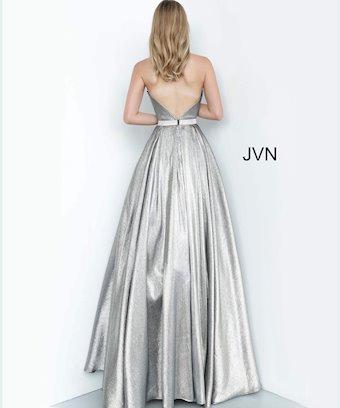 JVN JVN4187