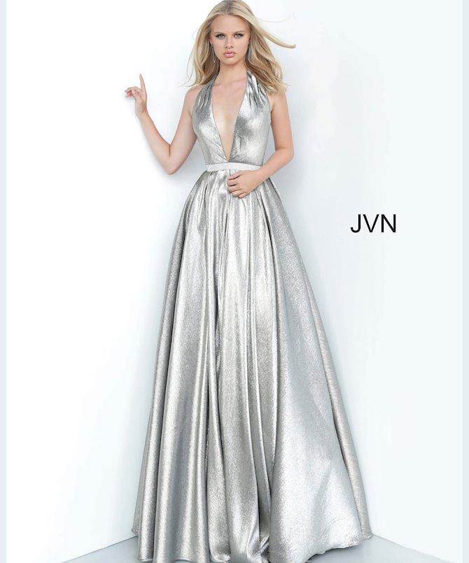 JVN Style #JVN4187
