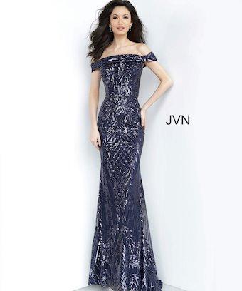 Style #JVN4238