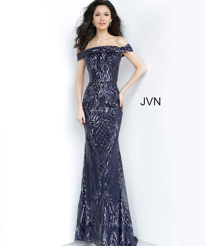 JVN JVN4238