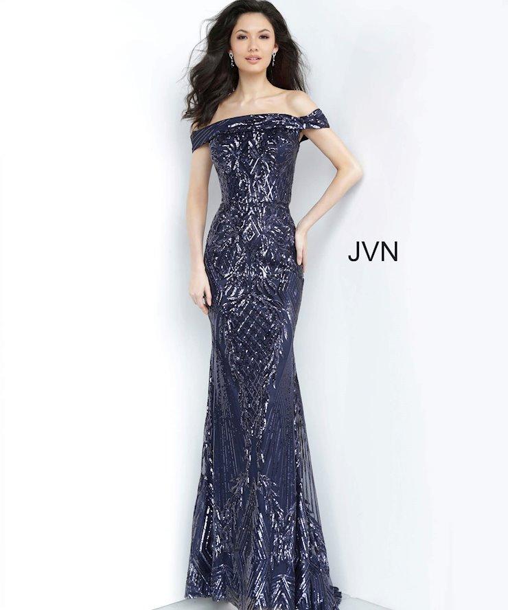 JVN Style #JVN4238