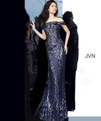 JVN #JVN4238