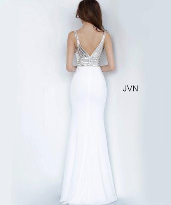 JVN Style #JVN4240