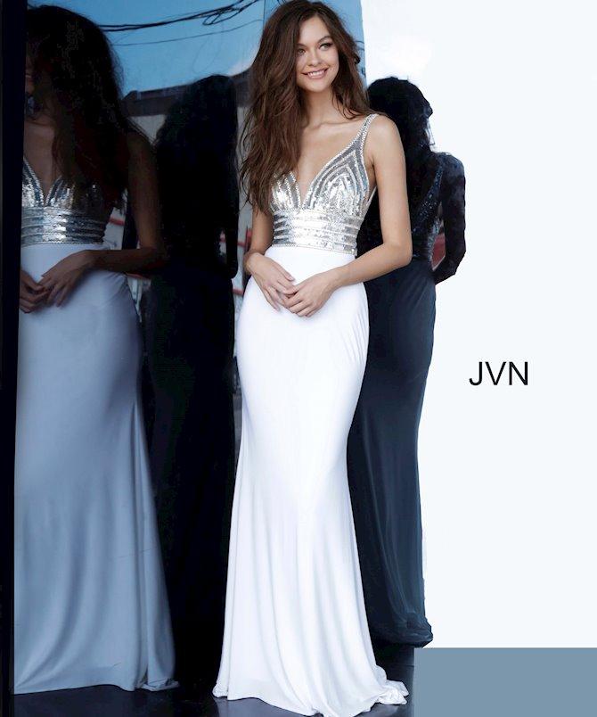 JVN JVN4240