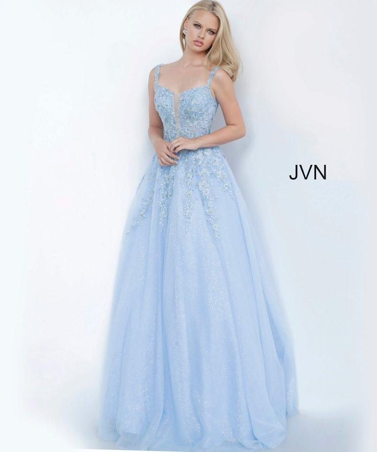 JVN Style #JVN4271