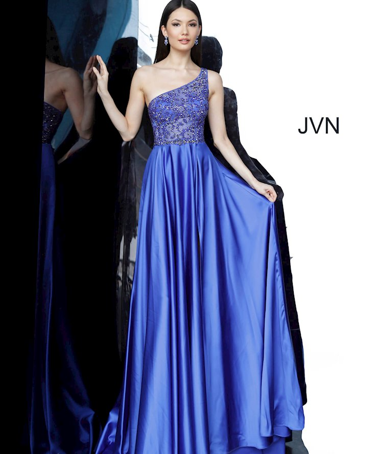 JVN JVN4277