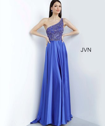 JVN Style #JVN4277