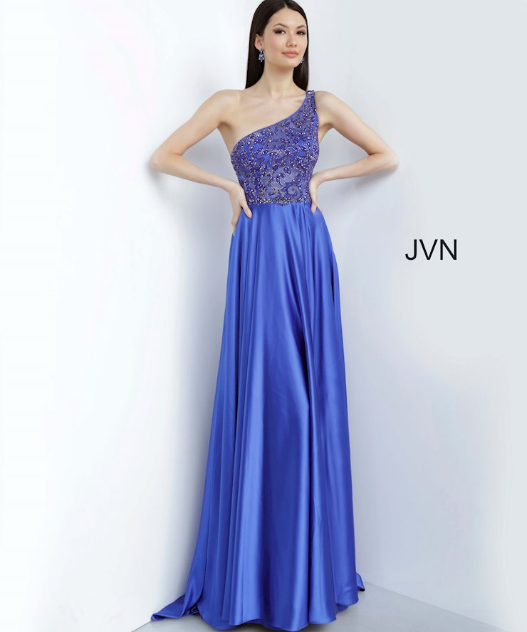 JVN Style #JVN4277 Image