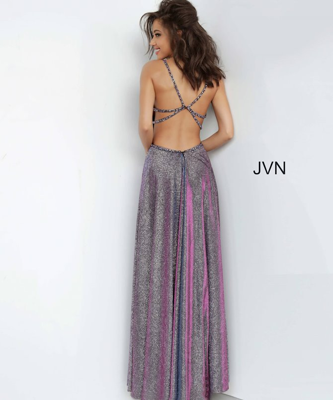 JVN JVN4280