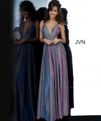 Style #JVN4280